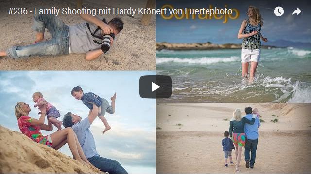 ElischebaTV_236_640x360 Family Shooting mit Hardy Krönert in Corralejo auf Fuerteventura