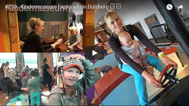 ElischebaTV_239_640x360 Kindermuseum Explorado in Duisburg