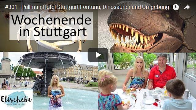 ElischebaTV_301_640x360 Pullman Hotel Stuttgart Fontana