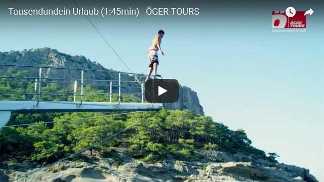 Oeger_Tours_640x360 1001 Urlaub