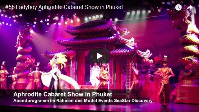 ElischebaTV_055_640x360 Ladyboy Aphrodite Cabaret Show in Phuket