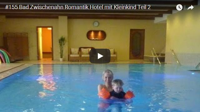 ElischebaTV_155_640x360 Romantik Hotel Bad Zwischenahn Teil 2