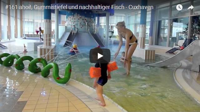 ElischebaTV_161_640x360 ahoi Cuxhaven