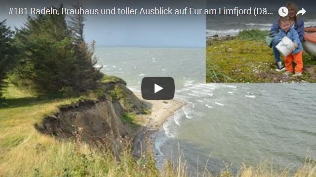 ElischebaTV_181_640x360 Radeln am Limfjord Fur Brauhaus