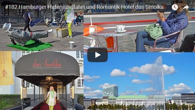 ElischebaTV_182_640x360 Romantikhotel das Smolka Hamburg