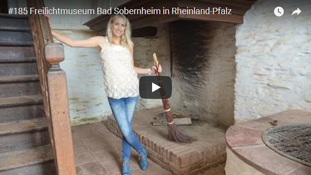ElischebaTV_185_640x323 Freilichtmuseum Bad Sobernheim in Rheinland-Pfalz