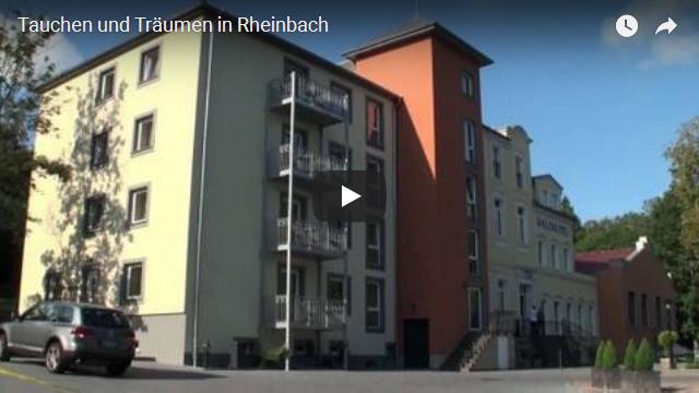 Tauchen_Traeumen_in_Rheinbach_640x360 Elischeba interviewt Jens Pfannkuch