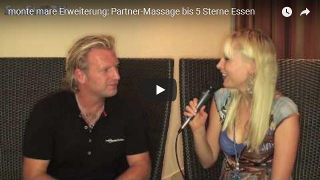 monte_mare_640x360 Elischeba interviewt Peer Schwetzler