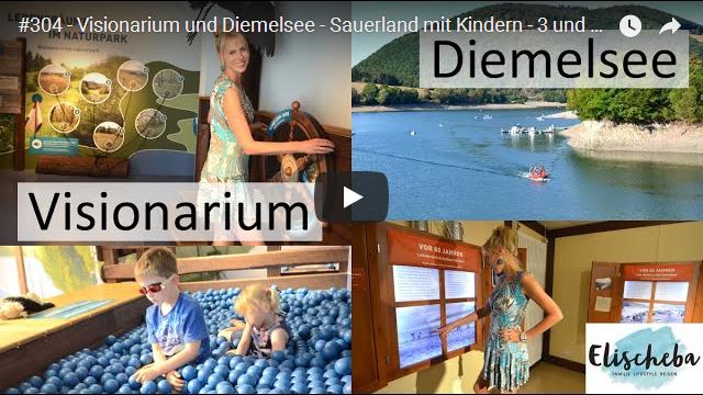 ElischebaTV_304_640x360 Visionarium Diemelsee