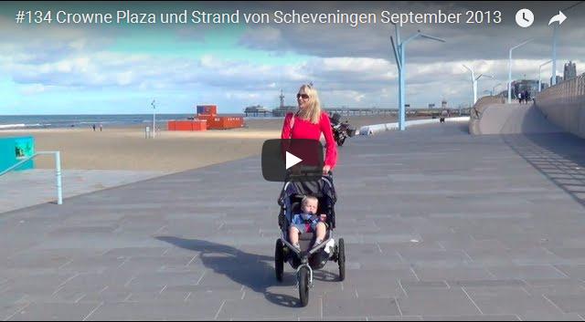 ElischebaTV_134_640x353 Crowne Plaza Den Haag Strand Scheveningen