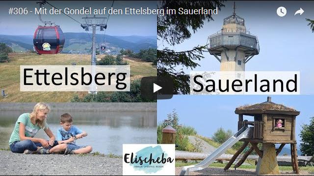 ElischebaTV_306_640x360 mit der Gondel auf den Ettelsberg im Sauerland