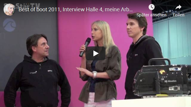 Best_of_boot2011_640x360 Interviews von Elischeba Wilde