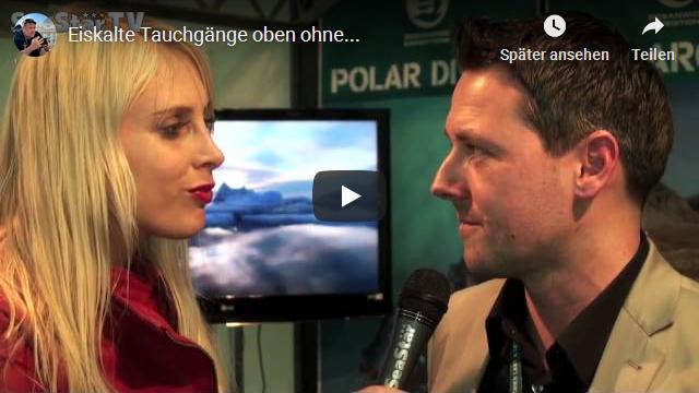 Eiskalte_Tauchgaenge_640x360 Elischeba im Interview