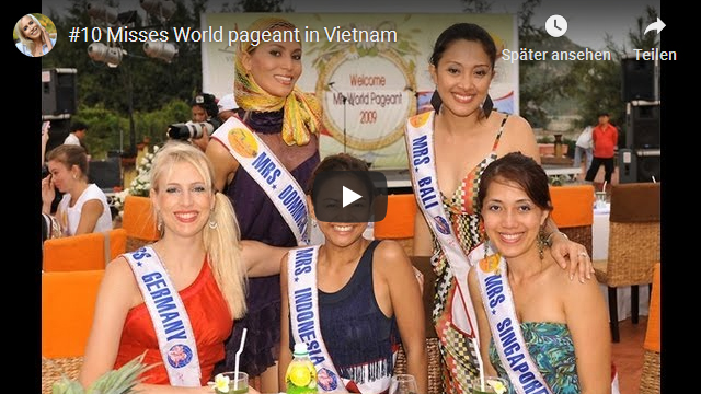 ElischebaTV_010_640x360 Misses World pageant in Vietnam