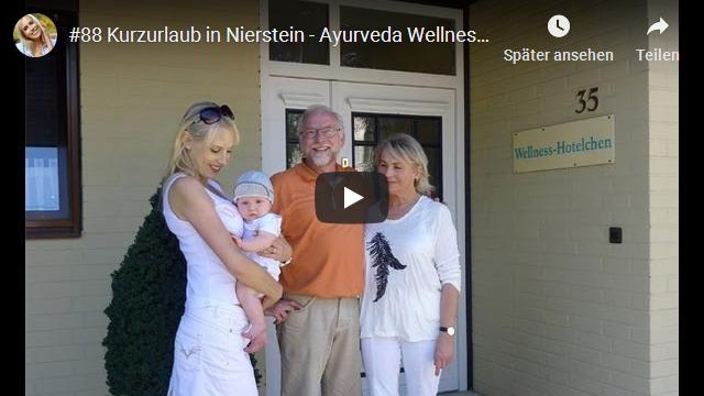 ElischebaTV_088_640x360 Kurzurlaub in Nierstein