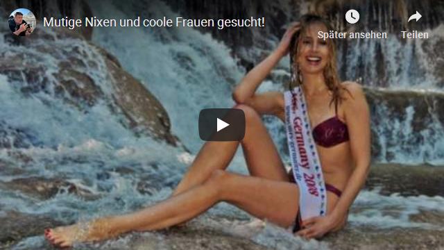 Mutige_Nixen_gesucht_640x360 mit Elischeba Wilde