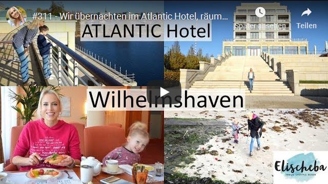 ElischebaTV_311_640x360 Atlantic Hotel Wilhelmshaven
