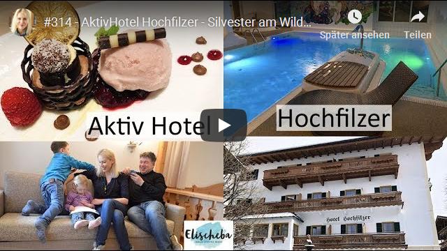 ElischebaTV_314_640x360 Aktiv Hotel Hochfilzer Silvester am Wilden Kaiser